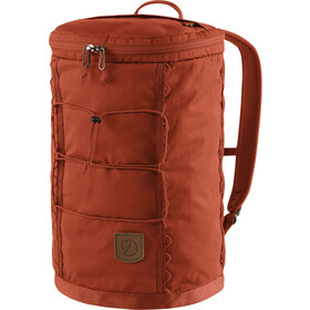 Fjällräven Singi 20 Backpack cabin red